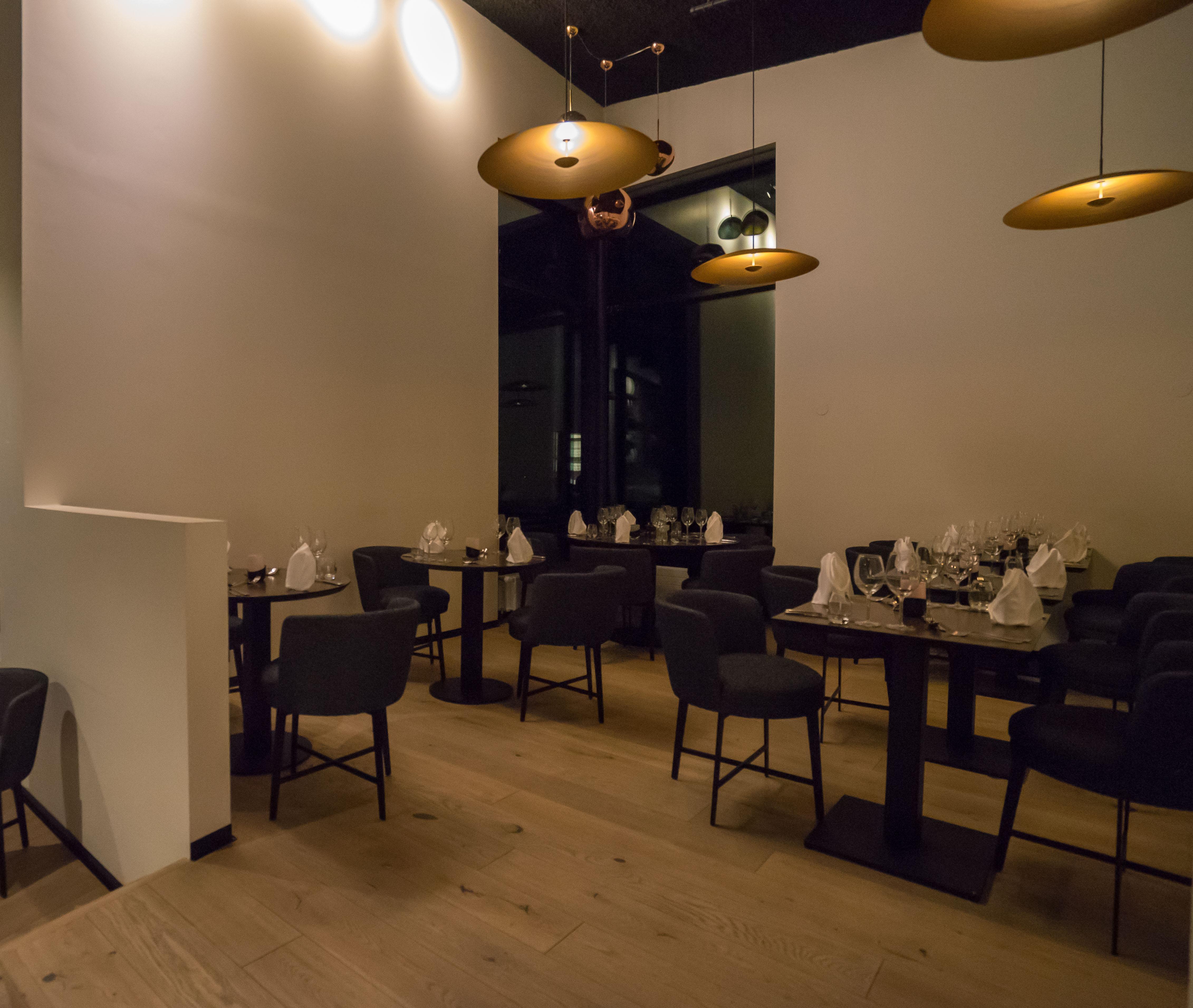 Floss Hotel - GL - Interior (2 of 3)