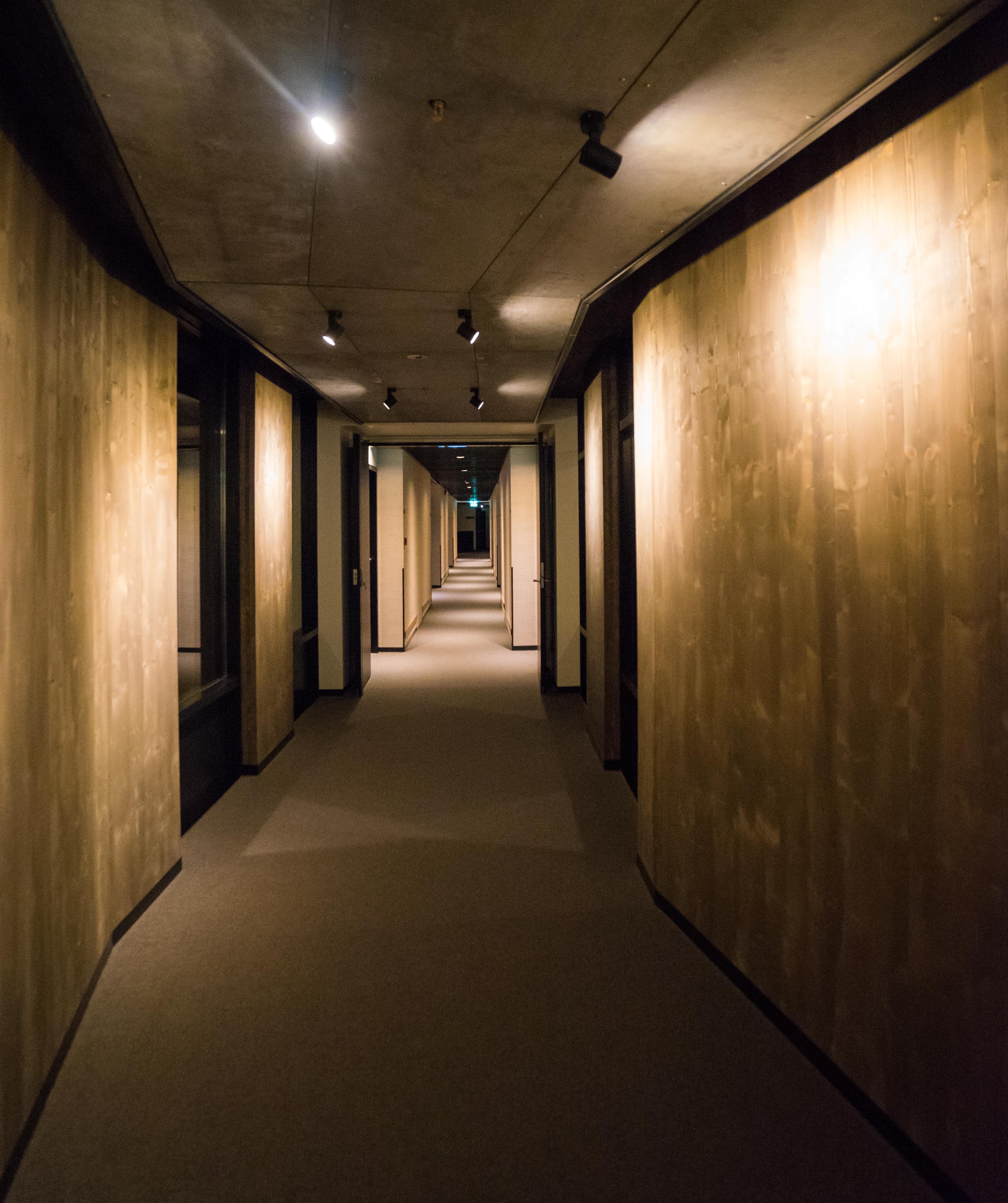 Floss Hotel - GL - Interior (3 of 3)