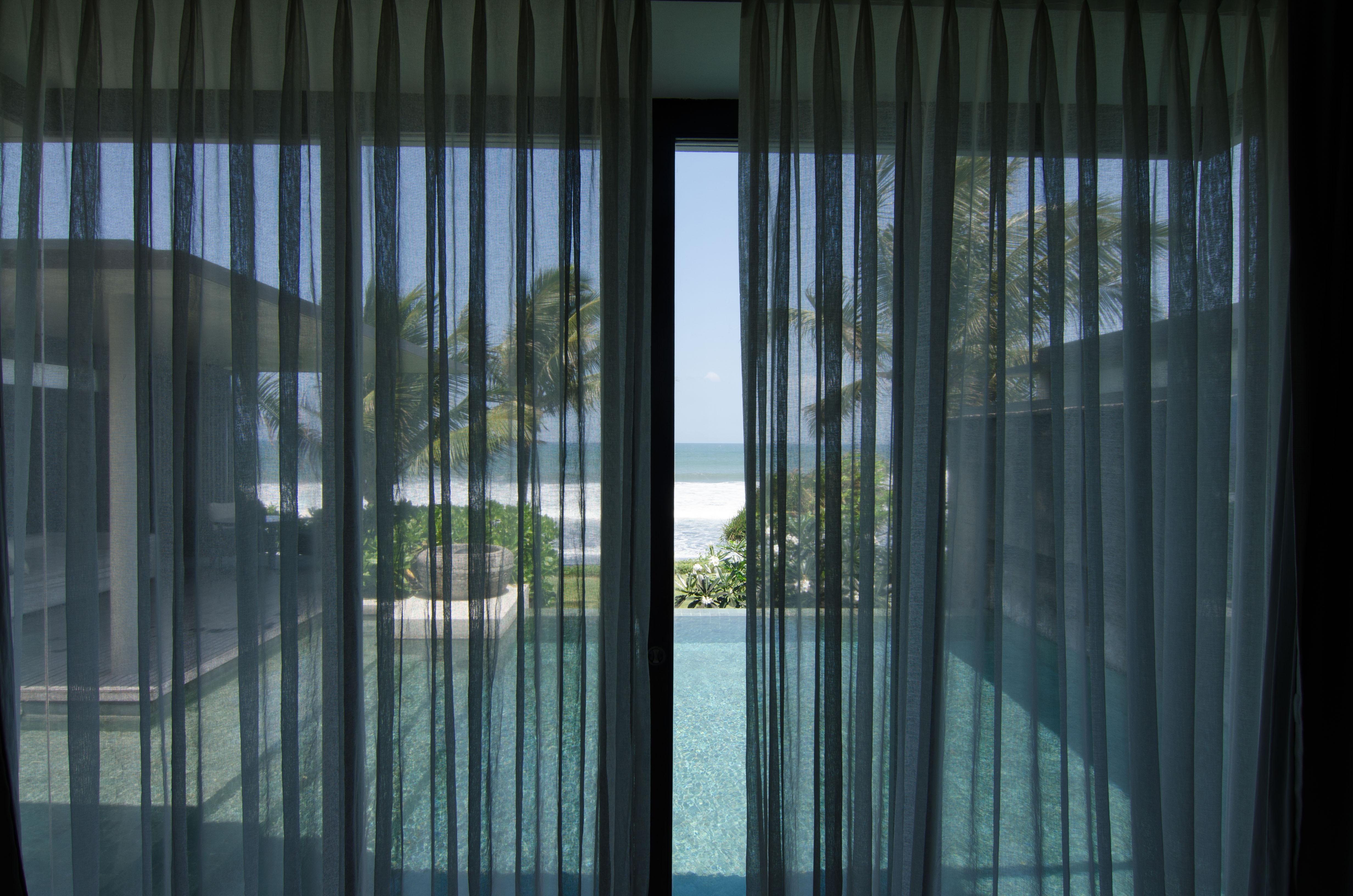 Soori Villa view