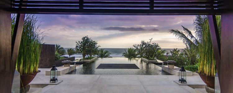 Soori Bali – a Luxury Retreat