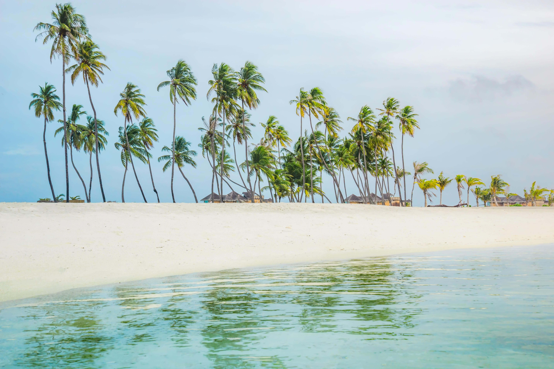 Palm-beach-With-Villas_